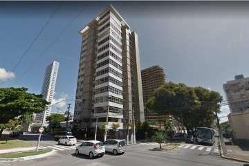 Venda  Apartamento Em Petrópolis Natal Rn