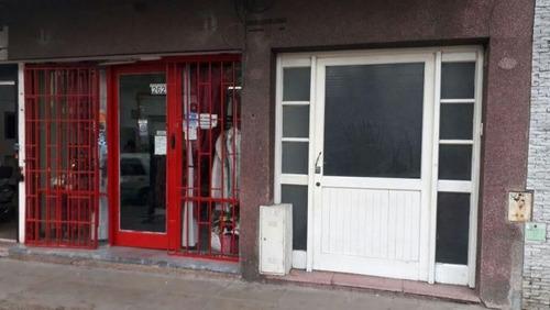 Local En Venta En Liniers