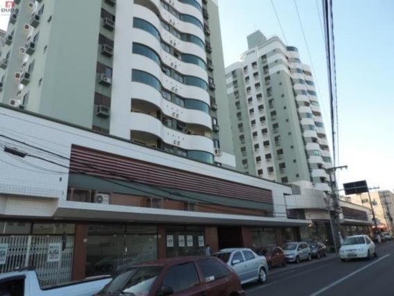 Apartamento - Centro - Ref: 15305 - L-15305