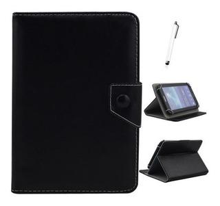 Estados Unidos 7 8 10 10.1 Tabletas Universal Doblado