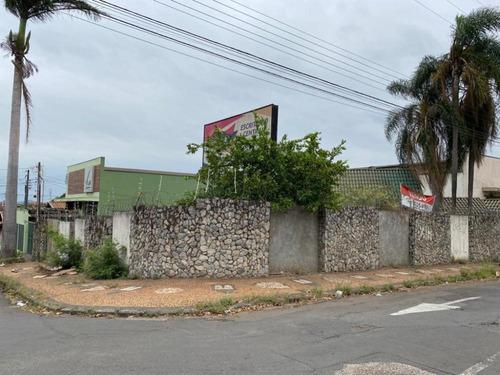 Salas Comerciais - Ref: V139301