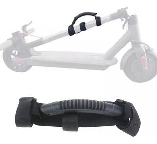 Correa Para Scooter Xaomi M365/pro