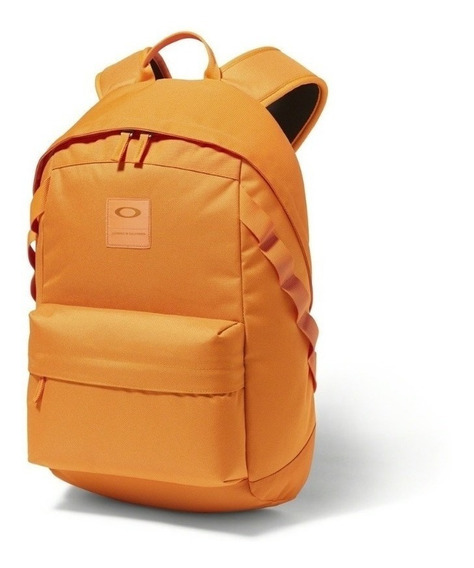Mochila Holbrook 20l Neon Orange