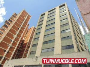 Oficina En Alquiler 19-3971 Oscar A Illarramendi 04243432988