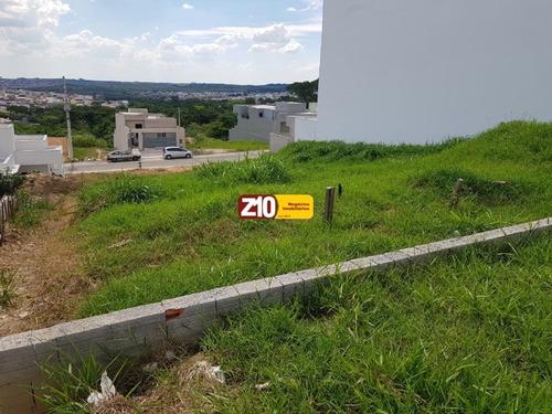 Te06239 - Jd. Moriyama - Ótima Localização - At 187,50m² - Venda Z10 Imóveis - Te06239 - 69243043