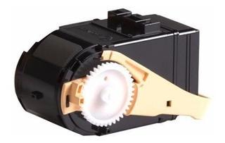 Cartucho Toner Alternativo Xerox Phaser 7100 4,5k