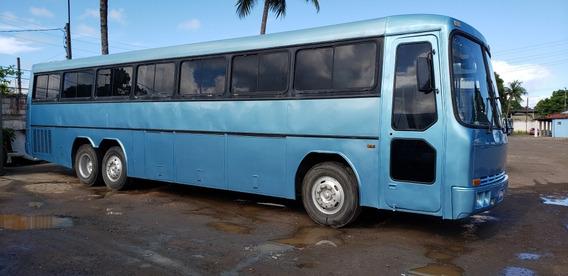 Tecnobus M/benz 371 Tecnobus M/benz 371