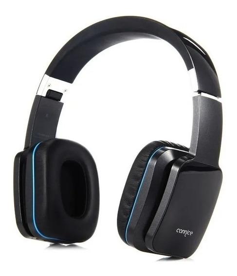 Fone H2 Sem Fio Bluetooth 4.1 Emparelhamento Cannice