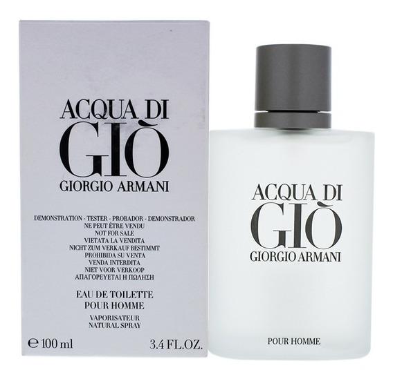 Perfumes Tester Originales Dama Y Caballero Fragancia Oferta