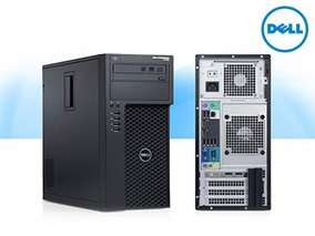 Computador Workstation Dell Precision T1700 Xeon E3-1245v3