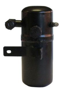 Filtro Acumulador Ford F1000 95 R134a