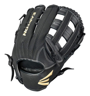Easton Prime Guante Softbol 13 Lanzador Zurdo