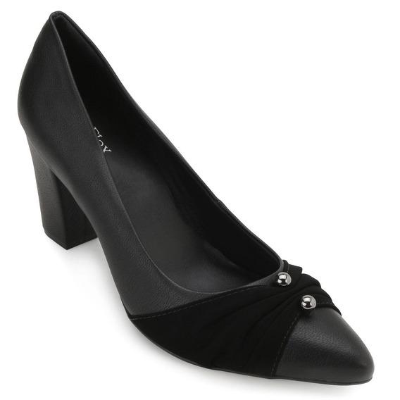 Sapato Sense Af18-183810