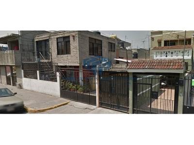 Oportunidad En Vicente Guerrero Remate Bancario