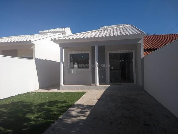 Venda Casa Maricá Itaipuaçu - Ja0245