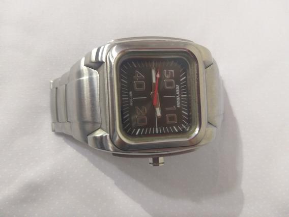 Relógio Technos Mormaii. Funcionando Perfeitamente