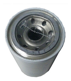 Filtro Separador De Agua Del Combustible P550729 Donaldson®