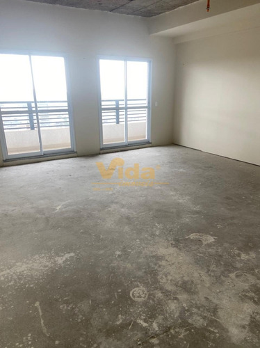 Imagem 1 de 8 de Salas Comercial Em Centro  -  Osasco - 44951