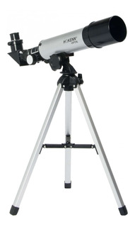 Telescopio Refractir Waterdog Hpr50360