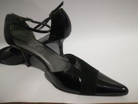 561d7e2eb267b Zapatos Mujer - Vestuario y Calzado en Providencia