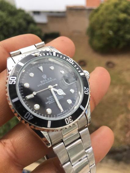 Relógio Rolex Pronta Entrega Frete Grátis