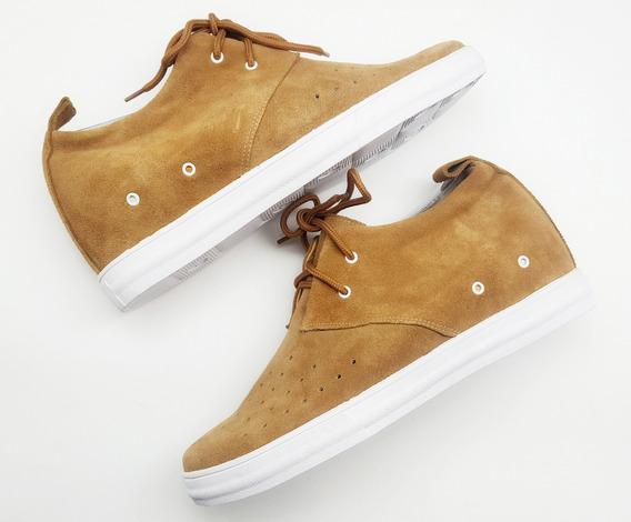 Zapatos Caballeros Attitude - Talla 45