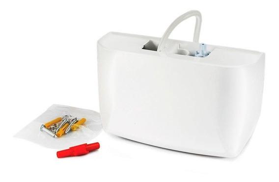 Bomba De Condensados Aspen Mini Blanc Aire Acondicionado