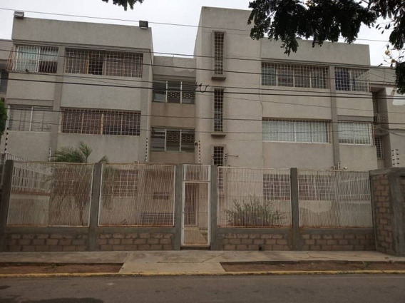 Apartamento Venta Calle 72 Mcbo Api 28672 Lb
