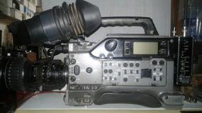 Sony Dvcam Dsr300