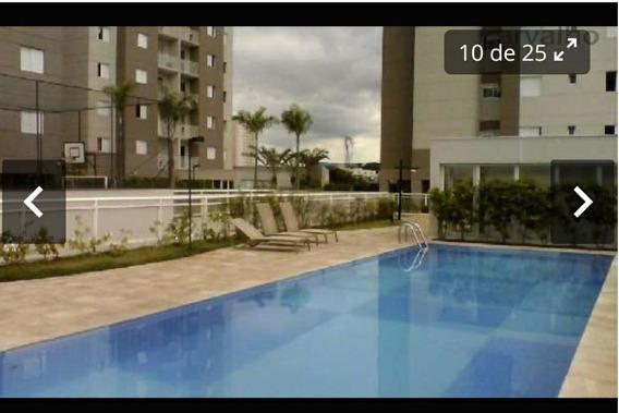 Belo Apartamento Com Excelente Preço. - 170-im309636