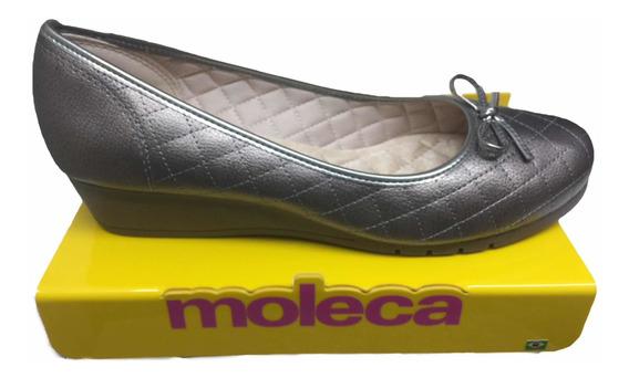 Chatitas Moleca Ref:5156.405