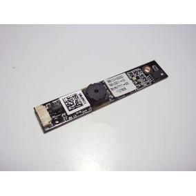 Webcam Notebook Semp Toshiba Is 1422