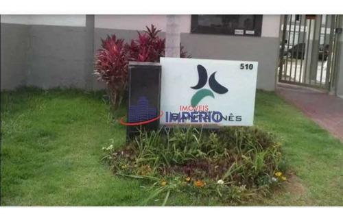 Apartamento Com 2 Dorms, Vila Bremen, Guarulhos - R$ 232 Mil, Cod: 6603 - V6603