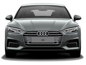 Nuevo Audi A5 Sportback 2.0 Tfsi Stronic Okm Financiado