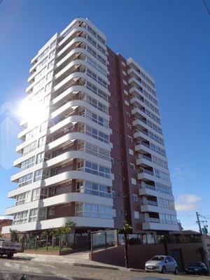 Apartamento - Botafogo - Ref: 144089 - V-144089