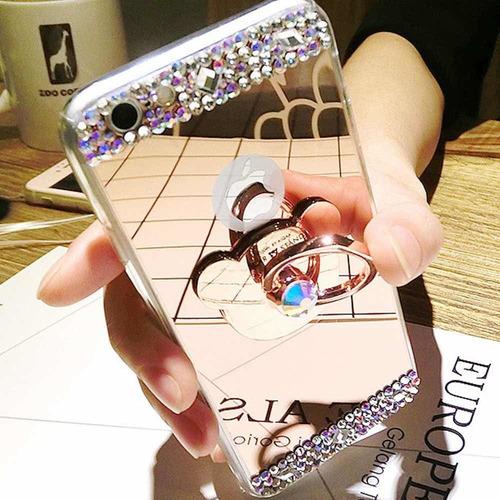 Protector Estuche Samsung A50