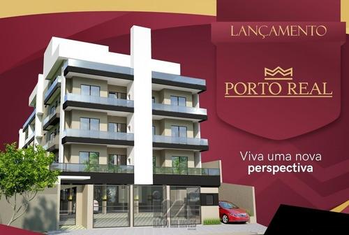 Imagem 1 de 10 de Oportunidade Apartamentos Em Caiobá - 1022mt-1