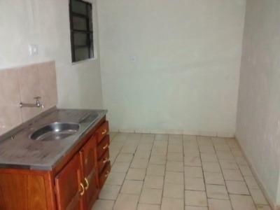 Ref.: 2143 - Casa Terrea Em Osasco Para Aluguel - L2143