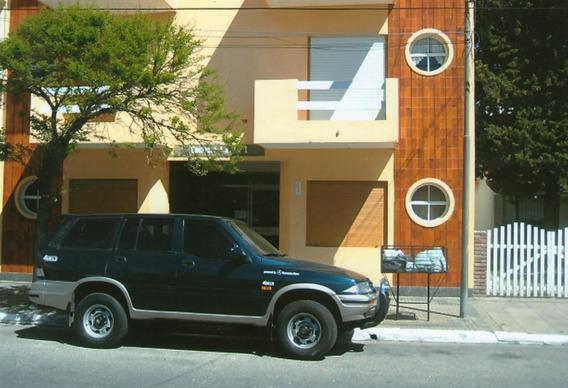 Santa Teresita Departamento 5 Y 6 Per Calle 2 Y 36 / 31y 3