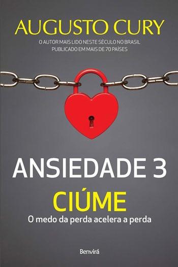 Ansiedade 3