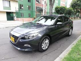 Mazda 3 Excelente Estado - Equipado