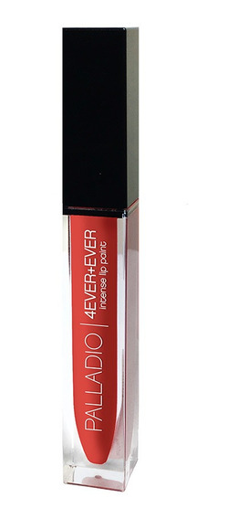 Labial 4ever+ever 6gr Paint Palladio