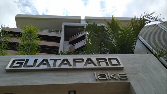 Apartamento En Alquiler En Guataparo 20-8149 Liri
