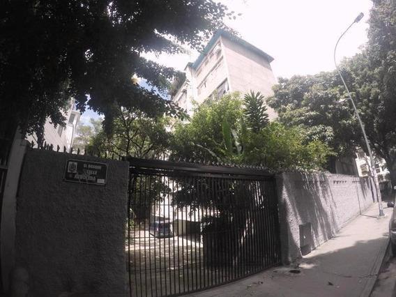 Apartamento En Venta El Bosque Rah7 Mls19-1239