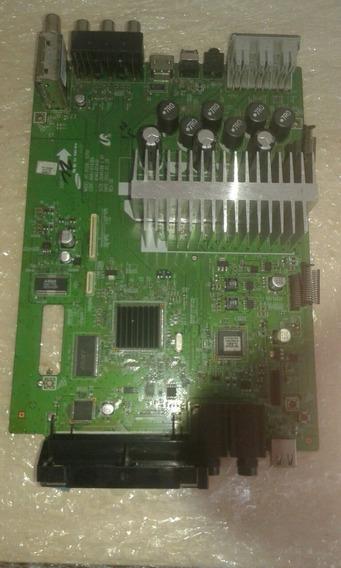 Placa Principal Samsung Ah41-01438a - Ah94-02729f - Ht-d350k