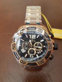 Relógio Invicta Pro Diver 25853 Original