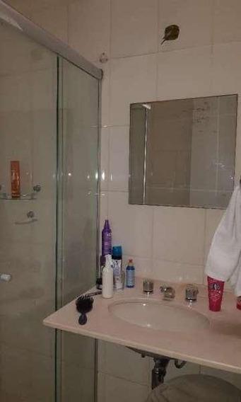 Casa Com 4 Dormitórios À Venda, 172 M² Por R$ 900.000 - Vila Andrade - São Paulo/sp - Ca0209