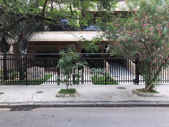 Apartamento Com 3 Dormitórios, 86 M² - Venda Por R$ 620.000,00 Ou Aluguel Por R$ 1.700,00/mês - Recreio Dos Bandeirantes - Rio De Janeiro/rj - Ap0229