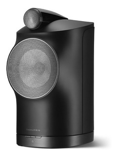 Bconas Bluetooth Bowers & Wilkins Formation Duo Streaming