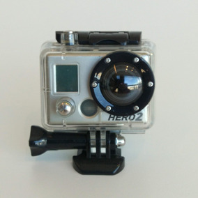 Gopro Hero2 - Jr30